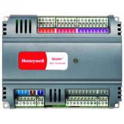 Honeywell  PUL6438S-ILC Spyder Program Unitary Control