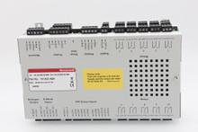 Honeywell  191002R 120V Elec Less Tube For C7076D