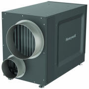 Honeywell  DR90A3000 Whole House Dehumidifier 90Pint