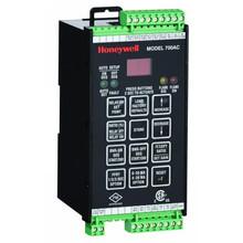 Honeywell  700ACSP AC Signal Processor
