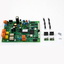 Honeywell  51404453-502 Main Board Kit