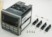 Honeywell  DC3200EE000R200100 DC3200-EE-000R-200-10000-E0-0