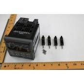 Honeywell  DC3200CB000R200100 DC3200-CB-000R-200-10000-E0-0