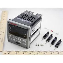 Honeywell  DC3200CB000R200000 DC3200-CB-000R-200-00000-E0-0