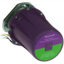 Honeywell  C7061A1004 Dynamic Self-checking UV Detector