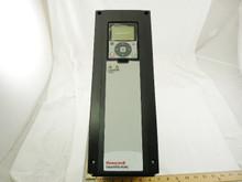 Honeywell  HVFDSD3C0100G100 10HP VFD 480V NEMA 1
