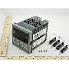 Honeywell  DC2500EE0A0R200000 DC2500-EE-0A0R-200-00000-E0-0