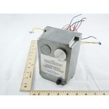 Honeywell  W859F1021 Economizer Controller W/Enthlpy C/O 10'w Blb