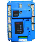 Honeywell  R7910A1001 Sola Boiler Control