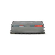 Honeywell Analytics S301-IRF-R11 R11 Refrigerant Gas Sensor