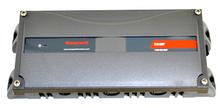 Honeywell Analytics S301-IRF-R134A R134A Refrigerant Gas Sensor