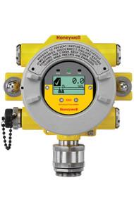 Honeywell Analytics XNX-UTAE-NNNNN XNX Transmiter