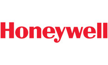 Honeywell Analytics M-700061 IR-F9-R407a 0/1000ppm IR Sensor