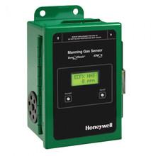 Honeywell Analytics EC-FX-100-N Ammonia Detector 0-100 PPM
