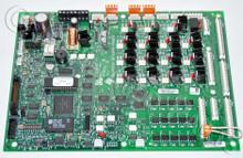 Liebert 415761G2S Control Board