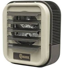 Marley Engineered Products MUH154 15KW 480V 3PH Unit Heater