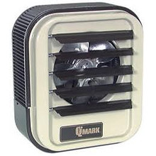 Marley Engineered Products MUH104 10kw 480v QMARK Unit Heater