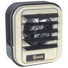 Marley Engineered Products MUH102 QMARK Heater 208/230V 10KW
