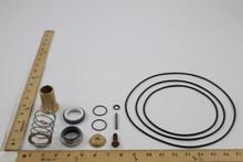 Mepco (Dunham Bush) ML11775 Seal Kit (Air Pump Side)