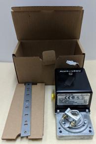 Neptronic SM060AE2 Actuator 90# 28/32VDC