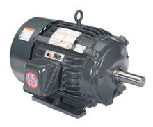 Nidec-US Motors H20P2D 20hp, 1800rpm 230/460,TEFC,256T