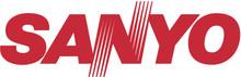 Sanyo HVAC CV6233119243 PC Board