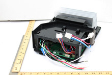 Sanyo HVAC 6233172910 Circuit Board Assembly PCB