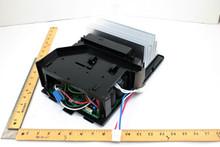 Sanyo HVAC 6233172927 Circuit Board