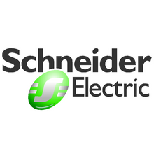 Schneider Electric (Viconics) 2212-119-48 48 Pack of RA Thermostat Only