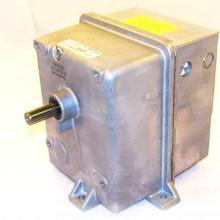 Schneider Electric (Viconics) MP-9430 EA-71 550# 90DEG 20SEC IND Motor