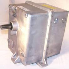 Schneider Electric (Viconics) MP-9630 120V,1100LB-IN,37.5S,90'Strk.
