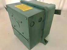 Schneider Electric (Viconics) MP-9710 120V Motor 135sec180' 800#