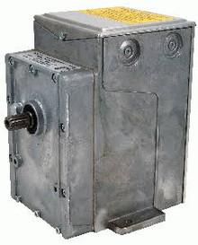 Schneider Electric (Viconics) MP-495 120V Motor 130Sec 180' 450Lb W/Switch