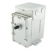 "Schneider Electric (Viconics) MK-8901 100 Sq. In. Actuator 3-8"""