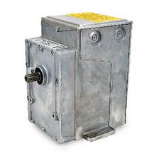 Schneider Electric (Viconics) MP-481-129 120V 260Sec 150' Travel Prop.