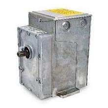 Schneider Electric (Viconics) MP-481-137 120V 450# 180' 260Sec Motor