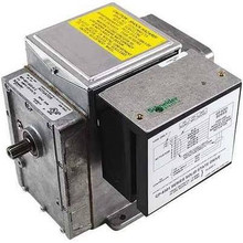 Schneider Electric (Viconics) MP-461-111 120V Act W/Built In Feed Backpot