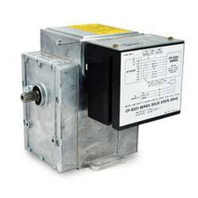 Schneider Electric (Viconics) MP-461-112 120V S/R 50Lb/In Prop Actuator