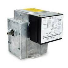 Schneider Electric (Viconics) MP-371-600 24V Prop Actuator Sr 50#In W/Cp8301