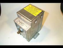 Schneider Electric (Viconics) MP-453-133 120Vmtr,1000Ohm, Capacitor