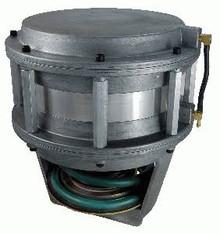 Schneider Electric (Viconics) MK-8821 8-13Lbs Valve Actuator,100Sq. Inch