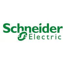 Schneider Electric (Viconics) MK-8801 3-8Lbs Valve Actuator,100Sq. Inch