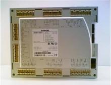 Siemens Combustion LMV51.140C1 Control Unit 110V