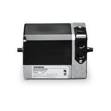 Siemens Combustion SQM50.464R1G3R 140In Lb, 25Sec, 90 Degree 4-20Ma