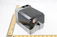 Siemens Combustion SQM50.264R1G4 Damper Motor