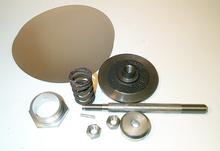 "Spence Engineering 07-07752-01 2"" E-Valve Repair Kit"