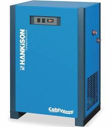 SPX Flow-Hankinson HPRP-100 100 Scfm Air Dryer Plus Filter