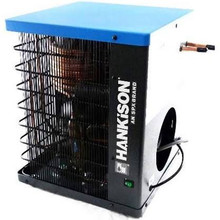 SPX Flow-Hankinson HPRJ-15 15 Scfm Refrig. Air Dryer 1/5H
