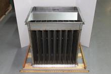 Sterling HVAC 602R05922-108 Heat Exchanger