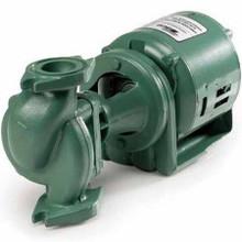 Taco 112-14S 1/3Hp 115V1Ph Stainless Steel Circulator Pump